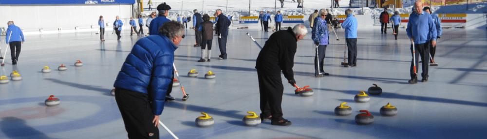 Wengen Curling Club
